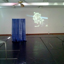 Ensaio - Estúdio ACCCA